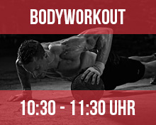bodyworkout